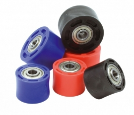 KETTING ROLLERS