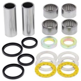ALL BALLS SWING ARM BRG KIT, YZ250F 14-.., YZ450F 10-..