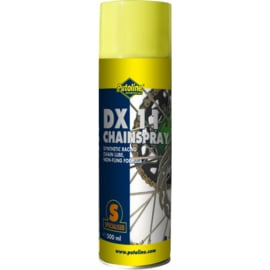 DX 11 Kettingspray
