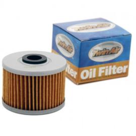 TWIN AIR OILFILTER XR200R 81-02 XR250R 87-06 XR400 96-06 XR650R 00-07 XR600  87-02