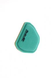TWIN AIR AIRFIL.OILED (FR)  RMZ250 07-18 RMZ450 07-17 FOR FOWERFLOW KIT