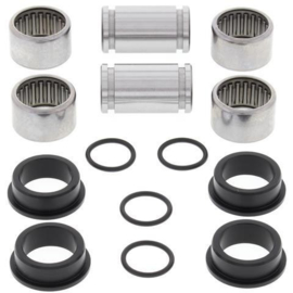 ALL BALLS SWING ARM BRG KIT SX50/60/65 10-..