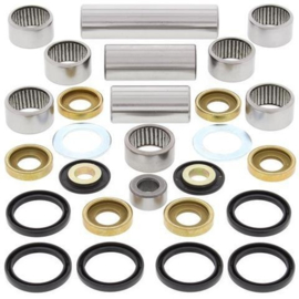 ALL BALLS-LINKAGE BRG - SEAL KIT HONDA CR125R 00-01, CR250R