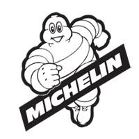 MICHELIN VOORBANDEN
