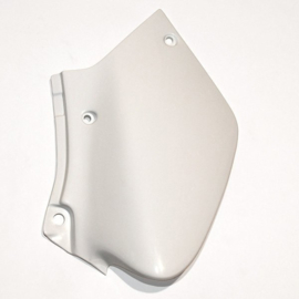 SIDE PANELS XR250R/400R '96-'16 RIGHT
