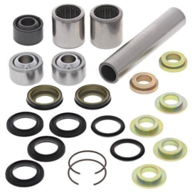 ALL BALLS-LINKAGE BRG - SEAL KIT KAWASAKI KX60 85-03