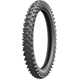 MICHELIN   TIRE STARCROSS 5 SOFT FRONT 80/100-21 51M TT NHS