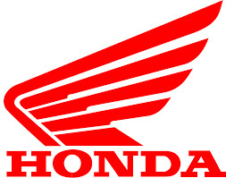 HONDA 2-TAKT
