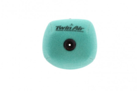 TWIN AIR AIRF. PRE-OILED (FR) CRF250 14-17 CR450F 13-16 POWERFLOW KIT