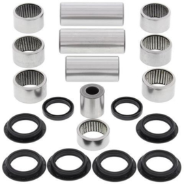 ALL BALLS-LINKAGE BRG - SEAL KIT SUZUKI RM125 98-99, RM250