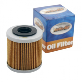 TWIN AIR OILFILTER HUSQVARNA SM-R , TC250/450/510 TE 250/310/350/570/630