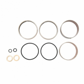 ALL BALLS FORK BUSHING KIT KTM SX85 18-.. TC85 18-..