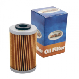 TWINAIR OILFILTER FC/FE 450 14-16