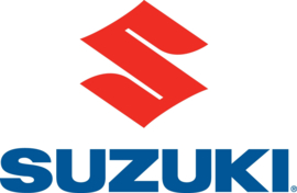 SUZUKI 2-TAKT