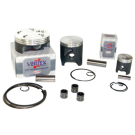 VERTEX PISTON SX65 97-08