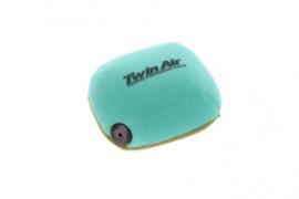 TWIN AIRFIL. PRE-OILED  HVA TC125/FC 16-..