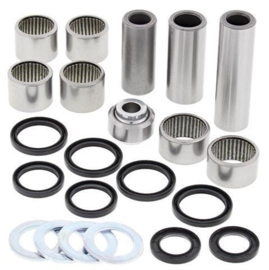 ALL BALLS-LINKAGE BRG - SEAL KIT HONDA CR500R 96-01
