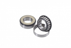 ALL BALLS STEERING BEARING KIT, RMZ 250 04-06