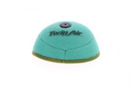 TWIN AIR AIRFIL. PRE-OILED 2STR 98-03 SXF 2000 SX85 2004