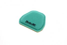 TWIN AIR AIRFIL. PRE-OILED YZ450F 10-13