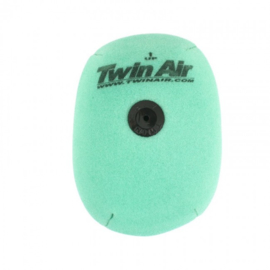TWIN AIR AIRFIL. STD PRE-OILED CRF450R/X 17-20 CRF250R 18-19