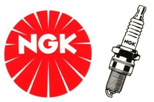 logo-ngk[320x200].jpg