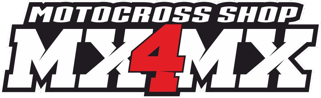 MOTORCROSS SHOP MX4MX