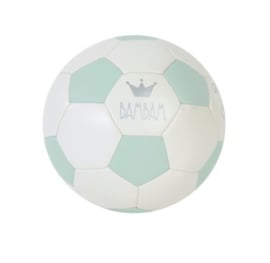 BamBam Voetbal Mint | Football Mint