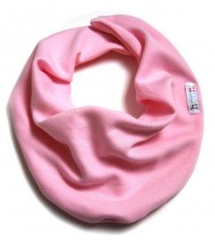 Roze honni