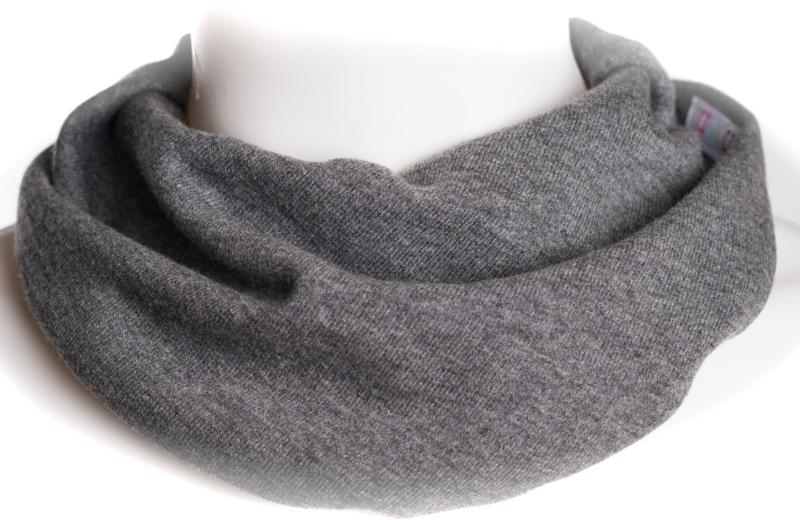 Anctraciet sjaal