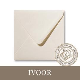 Envelop - Ivoor