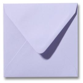 Envelop - lavendel
