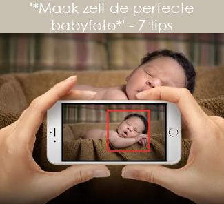 https://www.geboortekaartjesmetfoto.com/a-63290253/blog/maak-zelf-de-perfecte-babyfoto-7-tips/#description