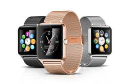 Smartwatch MI6