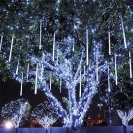Druppel LED verlichting