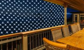 LED netverlichting
