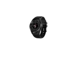 XD9 Smartwatch
