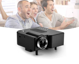Led Projector Professioneel