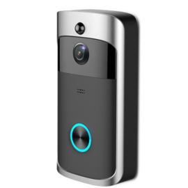 XM3 Wi-Fi deurbel