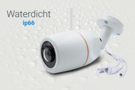 360 outdoor camera