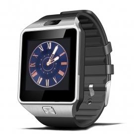 Smart watch met simkaart