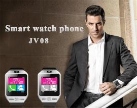 Smartwatch + sim