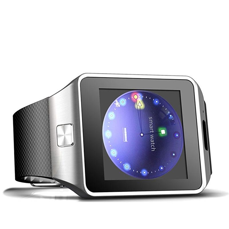 Smart watch met simkaart   Gebruiksaanwijzingen   xclusive-deals