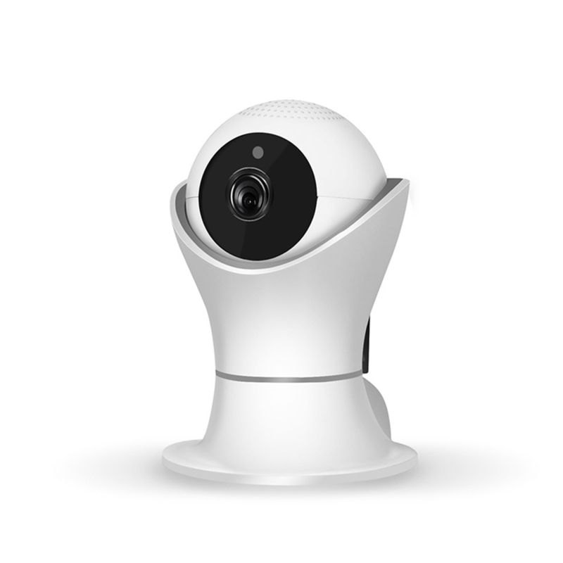 HD indoor camera wereldbeker editie
