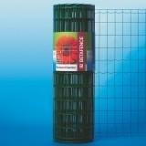 gaas 61cm 10m groen BF 6073