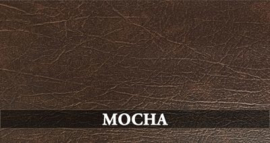 Mocha cover