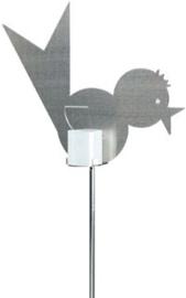 690960 R.V.S Vogel