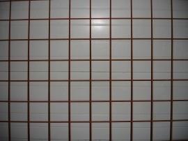 Bouwstaalmatten 300x200, 15x15 cm, 4 mm
