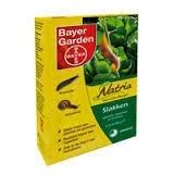 Slakken voordeelpak Smart Bayt