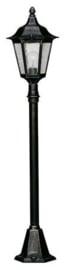 604142 Klassieke Staande Lamp